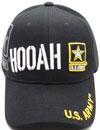 MI-757 Army Star Hooah