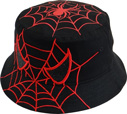 FB-290 Kids Spider Bucket