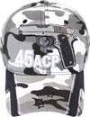 MR-305 45 ACP
