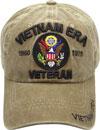 CM-1056 Vietnam Era Veteran