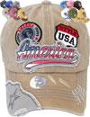 TR-102 America Cotton Vintage
