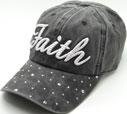LD-114 Faith