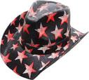 SC-321 Cowboy Hat