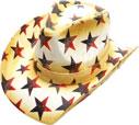 SC-322 Cowboy Hat