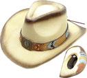 SC-323 Cowboy Hat