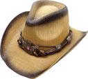 SC-332 Cowboy Hat