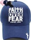 SR-142 Faith