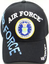 MI-704 Air Force Emb