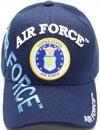 MI-705 Air Force Emb