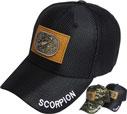 LD-115 Scorpion