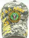 MI-185A U.S. Army