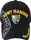 MI-415 Army Ranger