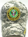 MI-233A Army Shield