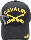 MI-556 US Cavalry