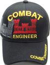 MI-565 Combat Engineer