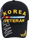 MI-366 Korea Veteran