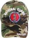 MI-276 National Guard