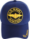 MI-463N US Naval Aviation