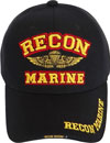 MI-508 Recon Marine