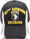 MI-685 101st Airborne