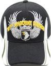 MI-688 101st Airborne Wing
