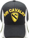 MI-681 Air Cavalry
