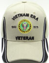 MI-678 Army Vietnam Era Veteran