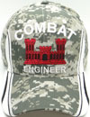 MI-692 Combat Engineer
