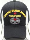 MI-693 Combat Medic