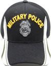 MI-694 Military Police