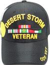 MM-318 Desert Storm Medal Mesh