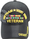 MM-325 Vietnam Desert Storm Mesh