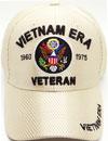 MM-338 Vietnam Era Mesh