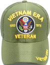 MM-339 Vietnam Era Mesh