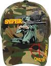 MI-210G Sniper