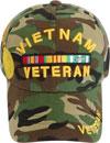 MI-138G Vietnam Veteran