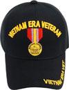 MI-365 Vietnam Era Veteran