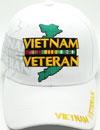 MI-137W Vietnam Veteran