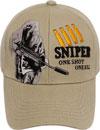MI-476 Sniper