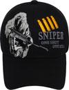 MI-475 Sniper