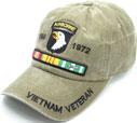 CM-1090 Vietnam 101st Airborne