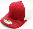 CT-049 Space Dye Cambridge Trucker