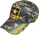 MM-158 Army Star