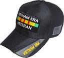 MM-155 Vietnam Era Veteran Patch
