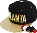 FS-426 Atlanta High Frequency Snapback