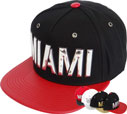 FS-429 Miami High Frequency Snapback