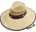 SC-451 Atlanta Straw Hat
