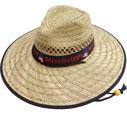 SC-457 Mississippi Straw Hat