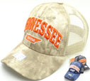 MT-107 Tennessee Tie-Dye Meshback