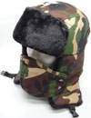 FT-179 Mask Trooper